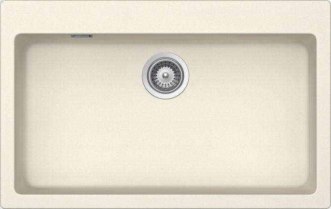 Signus N100 XL MAGNOLIA  Cod. SIGN100A89
