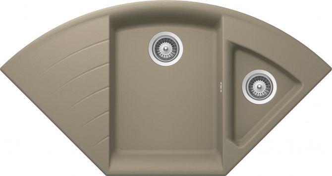Lotus C150 ORIENTAL  Cod. LOTC150096