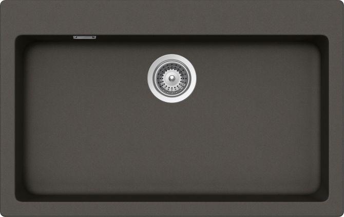 Primus N100 XL ASPHALT  Cod. PRIN100AP43
