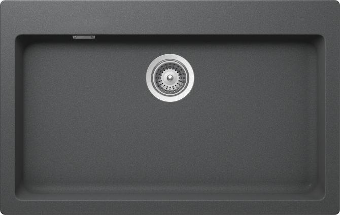 Primus N100 XL STEEL  Cod. PRIN100AP12