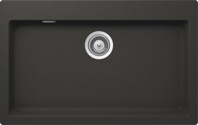 Primus N100 XL ANTRACITE  Cod. PRIN100AP51