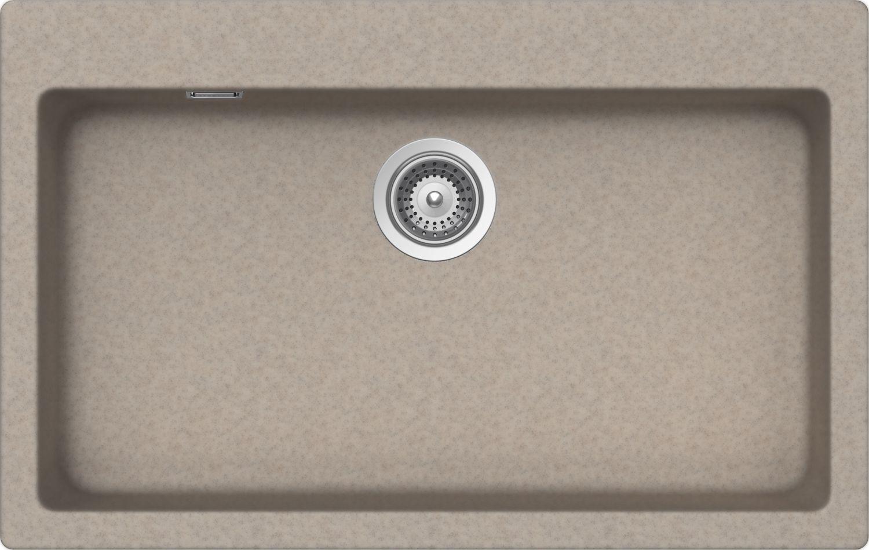 Lavello Cucina Resina: Lavelli cucina piani tipologie di. Camera per ...