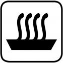 Microonde
