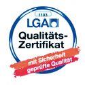 Certificazione LGA 1103