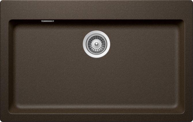 Signus N100 XL BRONZE  Cod. SIGN100A87