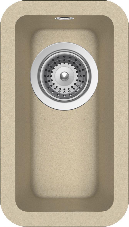 Solido N50 Cod. SOLN50008