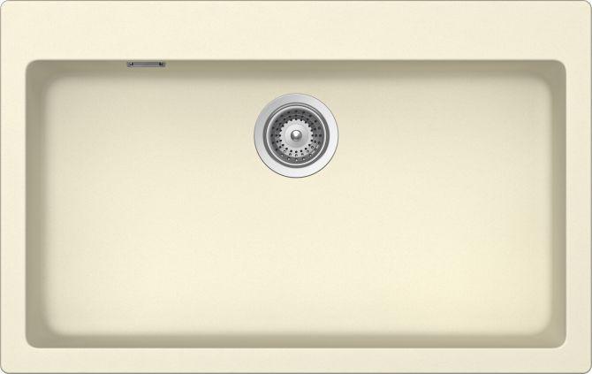 Primus N100 XL CREMA   Cod. PRIN100AP13