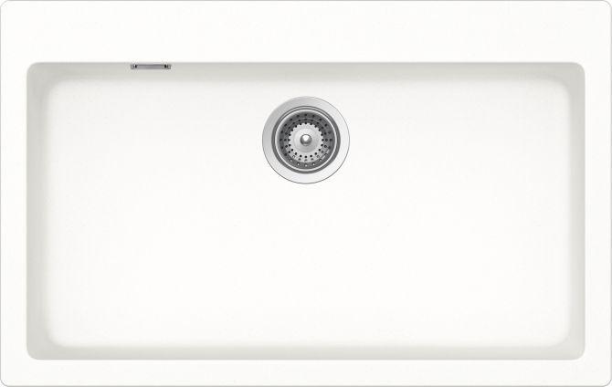 Primus N100 XL BIANCO ASSOLUTO   Cod. PRIN100AP01