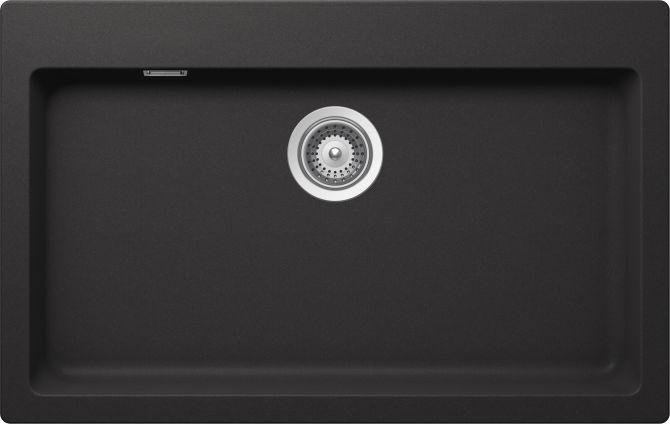 Primus N100 XL NERO MAT  Cod. PRIN100AP14