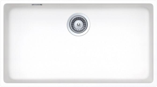 Primus N100 XLC BIANCO ASSOLUTO   Cod. PRIN100CA01