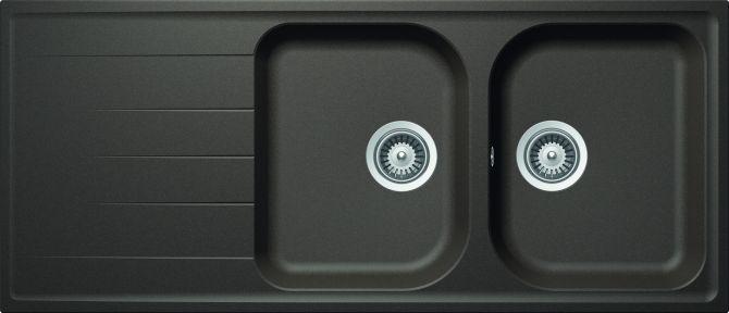 Lithos D200 MOCHA 63 Cod. LITD200A63N