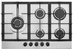 Piani cottura e accessori Professional