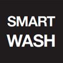 SMART WASH -