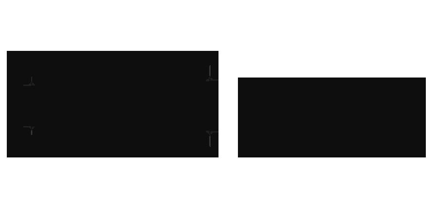 Disegno tecnico Signus D200 BIANCO PURO   Cod. SIGD200A99