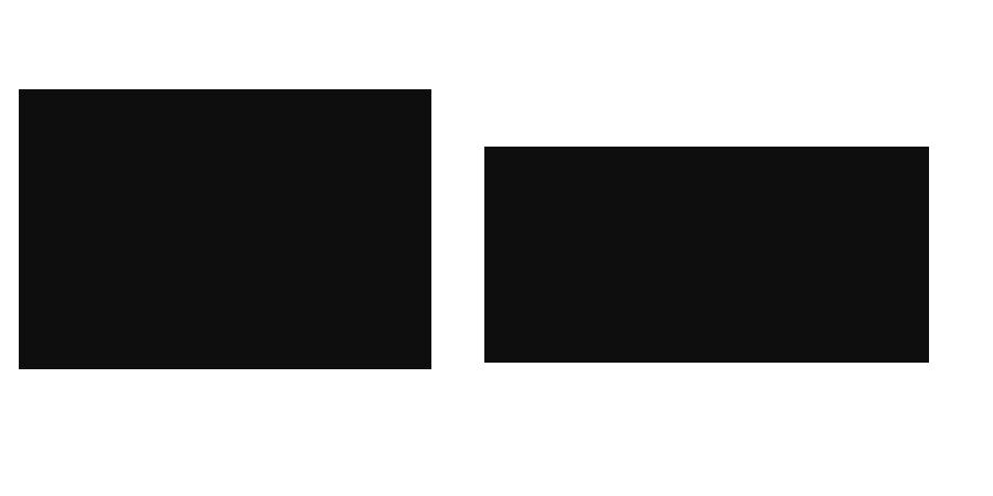 Disegno tecnico Primus D100 ANTRACITE  Cod. PRID100AP51