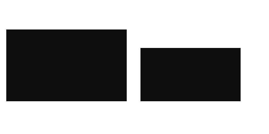 Disegno tecnico Primus N200 ANTRACITE  Cod. PRIN200AP51