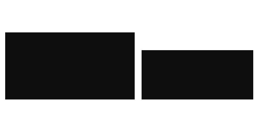 Disegno tecnico Primus D200 ANTRACITE  Cod. PRID200AP51