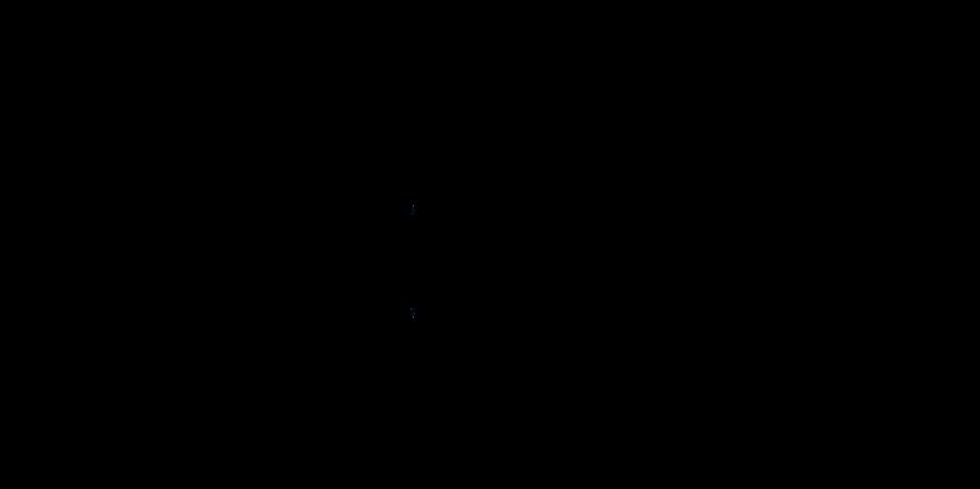 Disegno tecnico Signus D150 NERO PURO  Cod. SIGD150A84