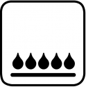 Gas suola
