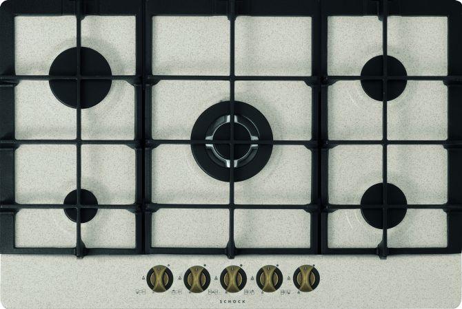 Primus 75 AVENA  Cod. STP855H58